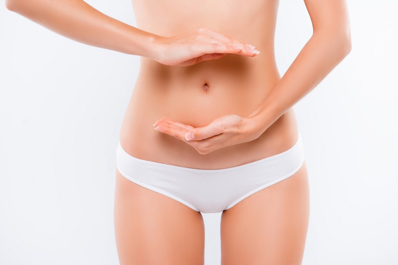 colonic irrigation gut health pic