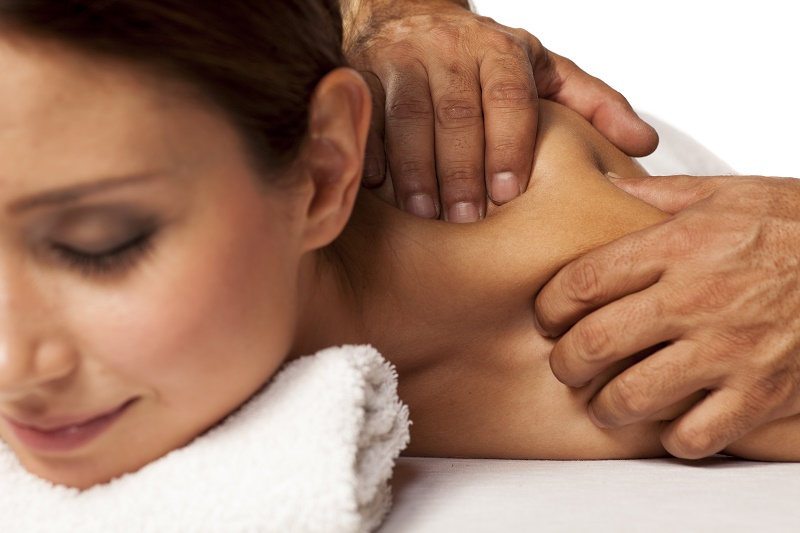 remedial massage therapy pic